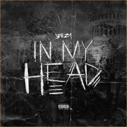 jeezy-in-my-head