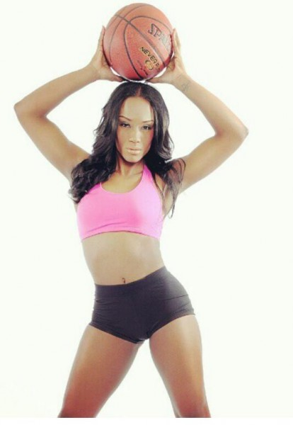 model-basketball-league-girl2