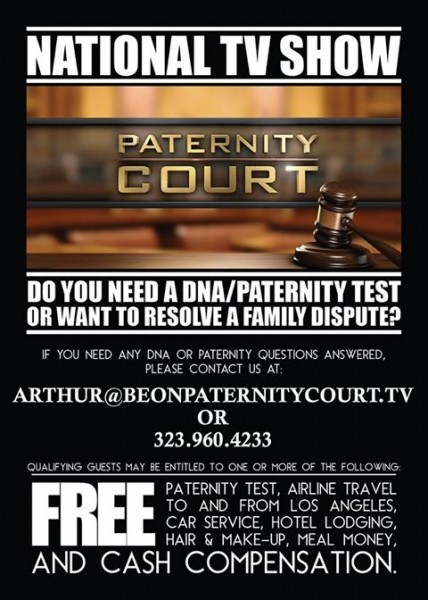 paternitycourt-ad
