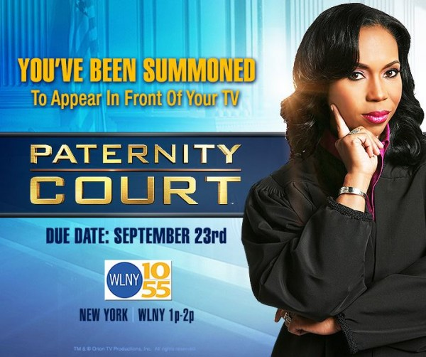 paternitycourt-laurenlake