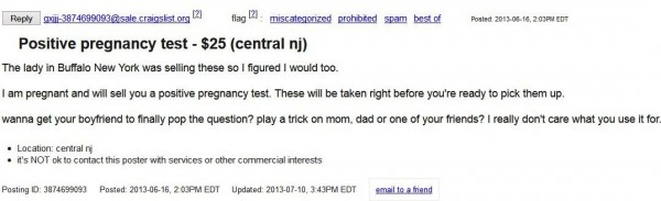 paternitytest-craigslist