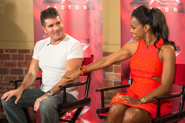 simon-kelly-x-factor