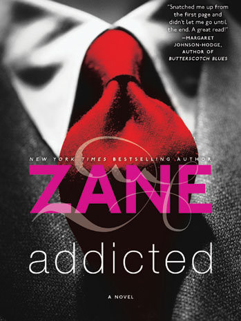 zane_book_cover_addicted