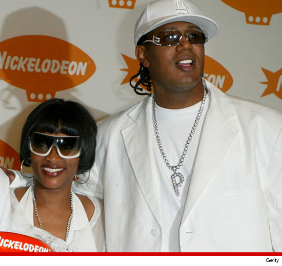 master p dating Jammerbugt