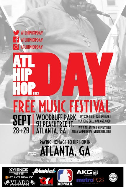atlanta-hip-hop-day-2013