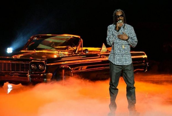 bet-hh-awards-snoop