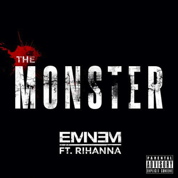 eminem-rihanna-monster