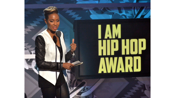 hha-2013-show-highlights-mc-lyte