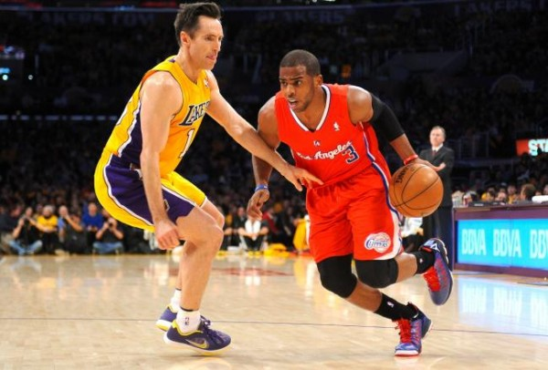 lakers-clippers-13