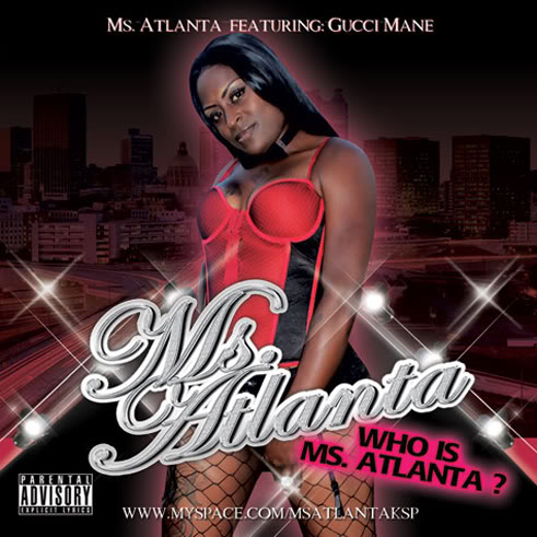 ms-atlanta-cover