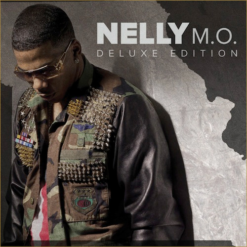 nelly-mo-cover
