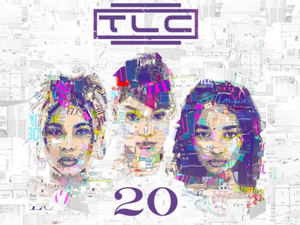tlc-meant-to-be-cover