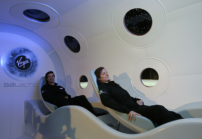 virgin-galactic-spaceship-inside