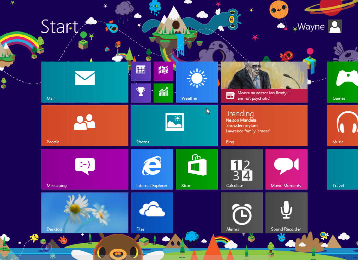 windows-8.1-start (1)