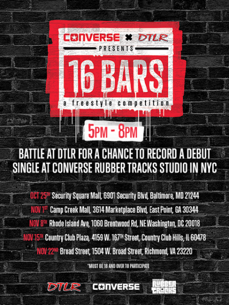 Converse X DTLR Presents 16 Bars a Freestyle Competition_iczmL_480__scale_width