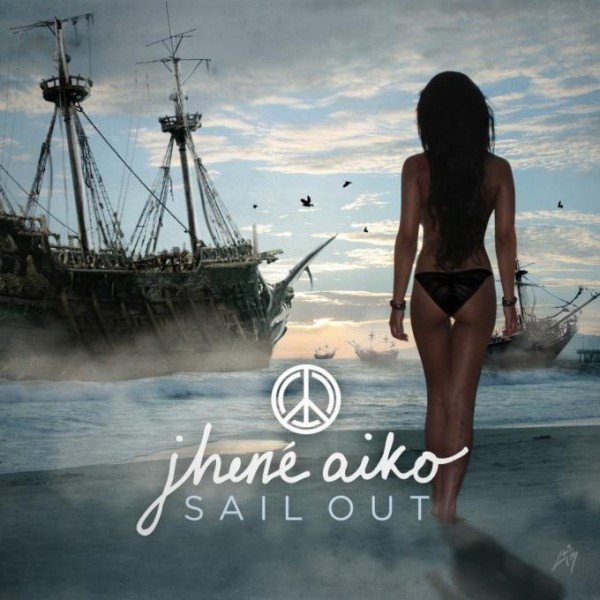JHENE-AIKO-SAIL-OUT