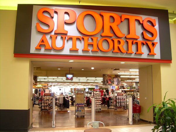 authority sports steals friday disney isotoner gloves dale musings yancy rants