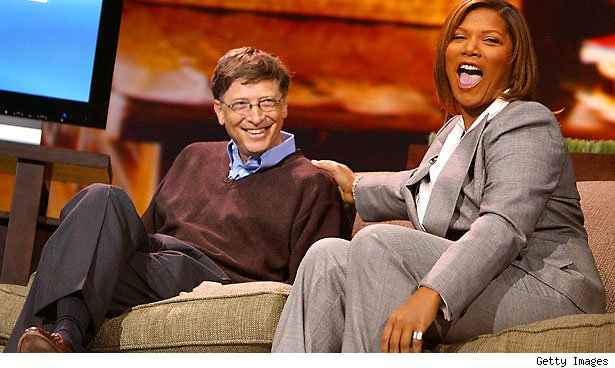 billgates-latifah