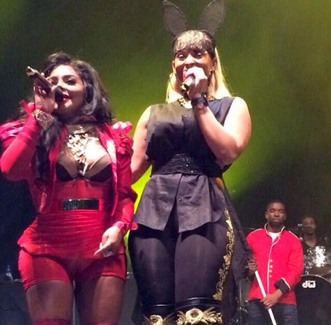 lil-kim-eve-london-4