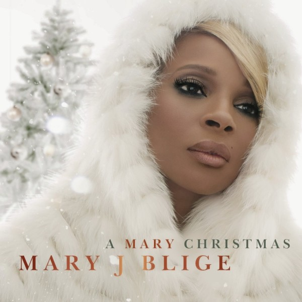 mary+j+blige+christmas
