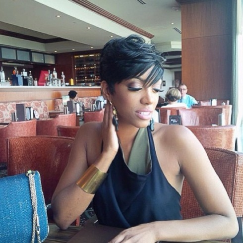porsha-stewart-new-hair-cut