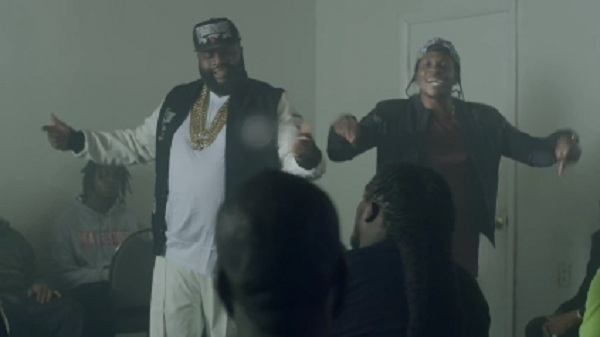 pusha-t-rick-ross-hold-on-600x337