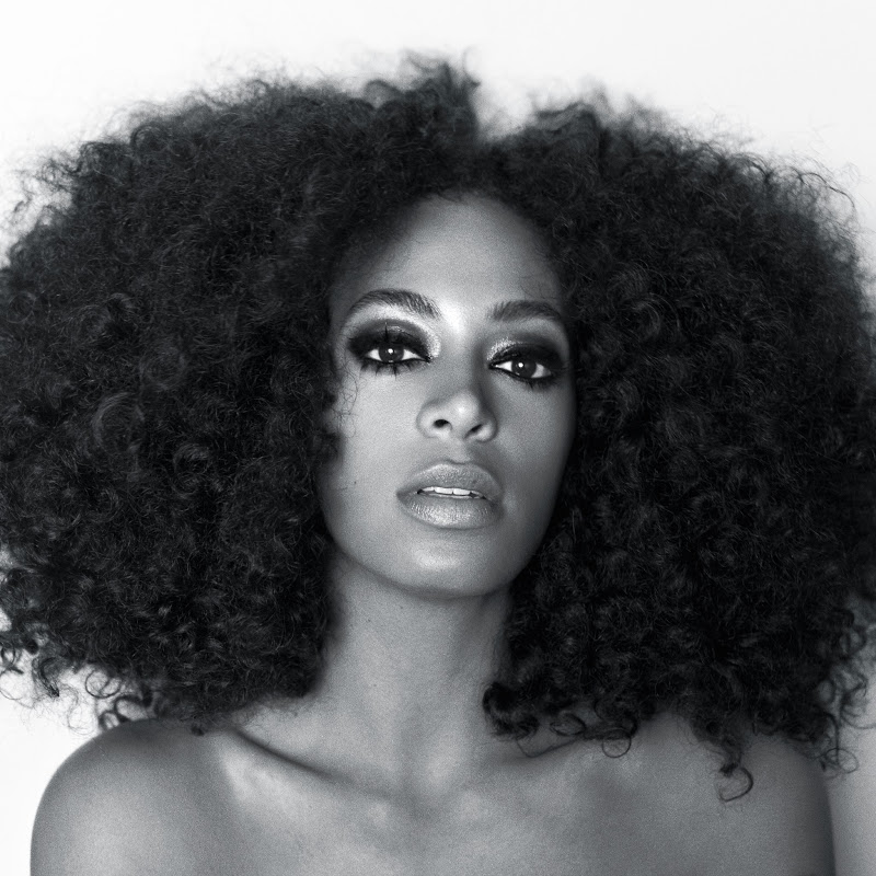 solange-knowles-2013