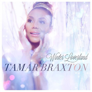 tamarbraxton-winter