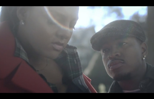 Marsha-Ambrosius-Ne-Yo-Without-You-Video-1
