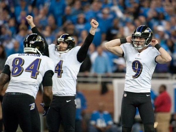NFL-Baltimore-Ravens-at-Detroit-Lions-002