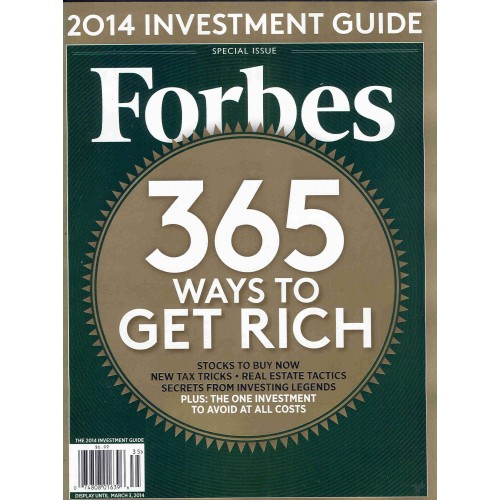 forbes-guide