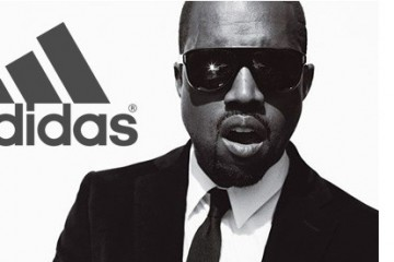 kanye-west-signs-adidas-550x276
