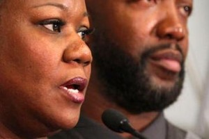 trayvon-parents1