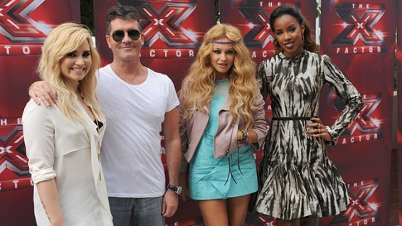 x_factor_los_angeles