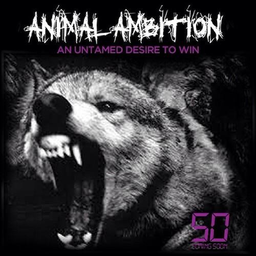 50-animalambition