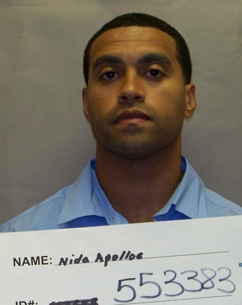 Apollo_Nida_arrest