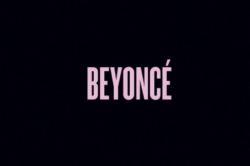beyonce-album-cover-20131