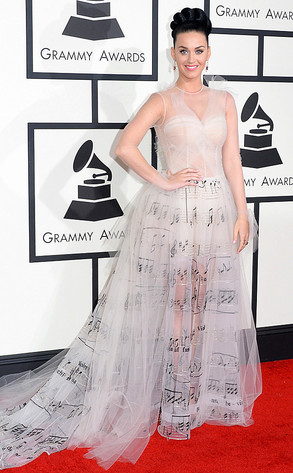 katyperry-grammy14