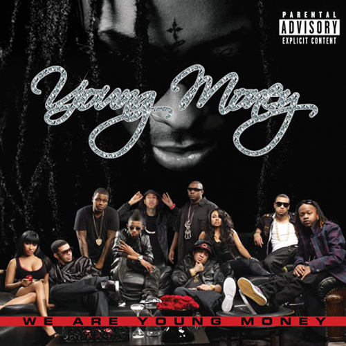 we-are-young-money-official-album-cover