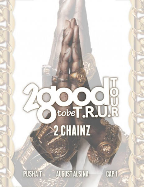 2-chainz-tour-art