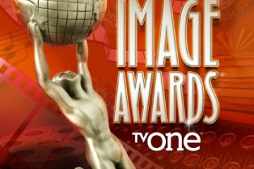 45th-naacp-image-awards-logo-2014