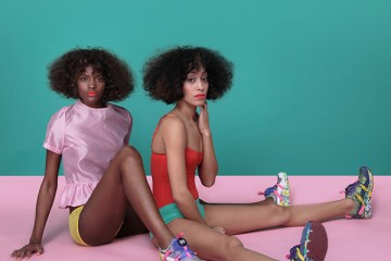 Solange-Knowles-Girls-of-Blaze-Puma-8