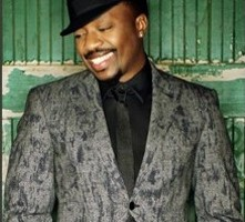 anthonyhamilton-pic