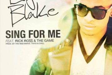 elijah-blake-sing-for-me-feat-rick-ross-game