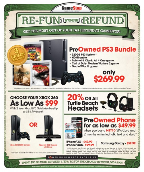 gamestop-sale-ad-january-27-february-2-2013