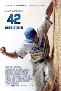 jackie-robinson-movie
