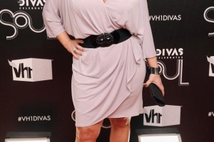 Karen Gravano (Photo courtesy of VH1)