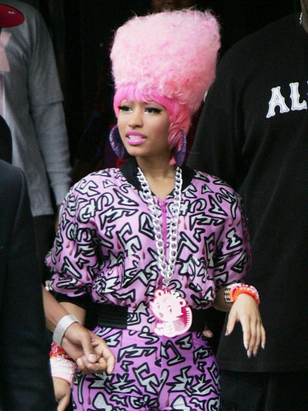 nicki_minaj_leaves_the_dorches