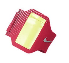Running Arm Band - $20 (Nike)