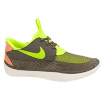Nike Solarsoft Moccasin - $50 (Foot Locker)